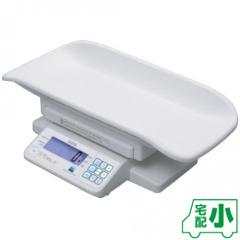 デジタル体重計(5g)