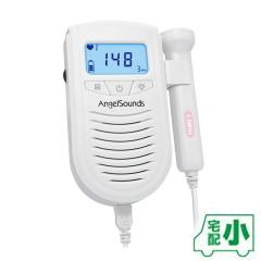 エンジェルサウンズ JPD-100S6